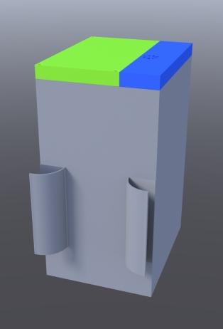 znr-2017-01-cao-module-vertic